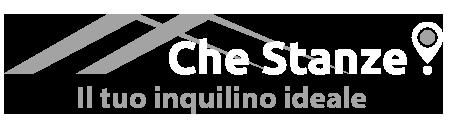 Che Stanze – Stanza o appartamento a Grugliasco e Torino